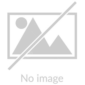 دانلود موزیک ویدیو جدید شهاب تیام به نام بی حاشیه